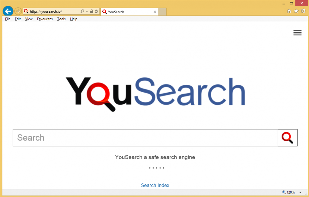 Yousearch