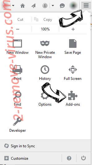 NoteHomepage Toolbar Firefox add ons