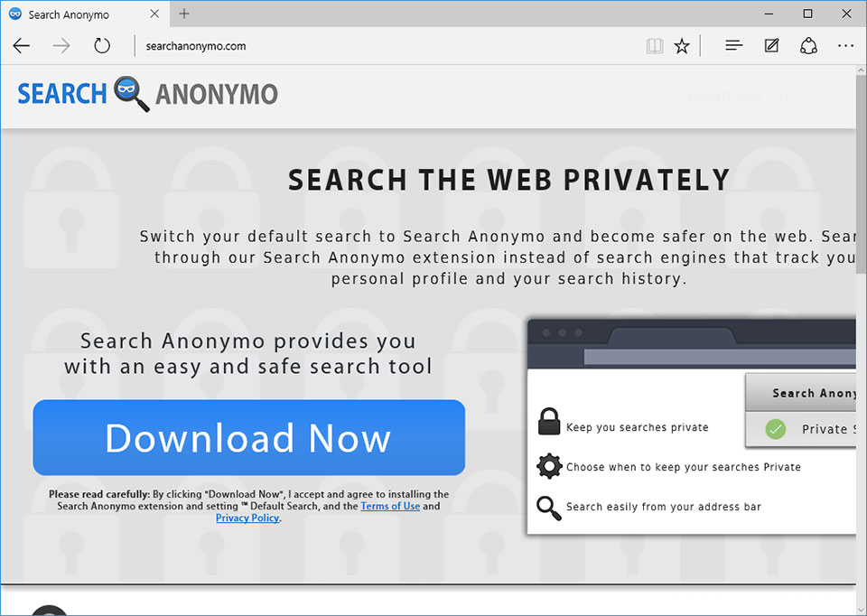 search-anonymo-com