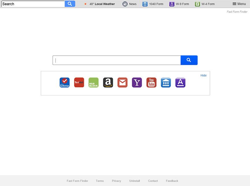 search-searchfff-com-removal