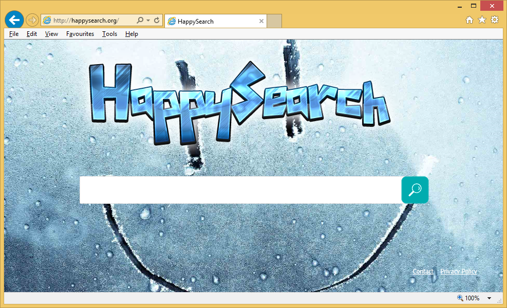 HappySearch