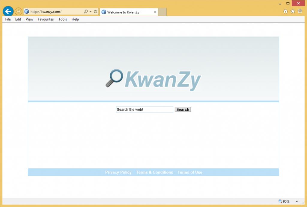 KwanZy
