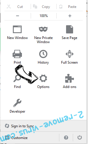 withingadvertly.pro ads Firefox reset confirm