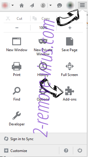MyMapsWizard Toolbar Firefox add ons