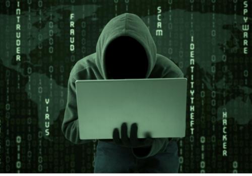 Κατάργηση Exploit.343