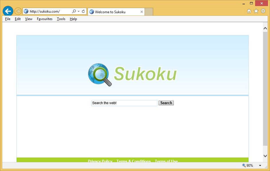 Sukoku