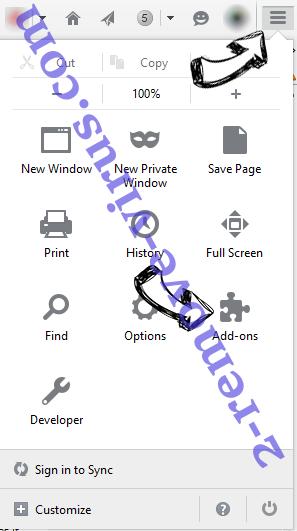 MobiDash Firefox add ons