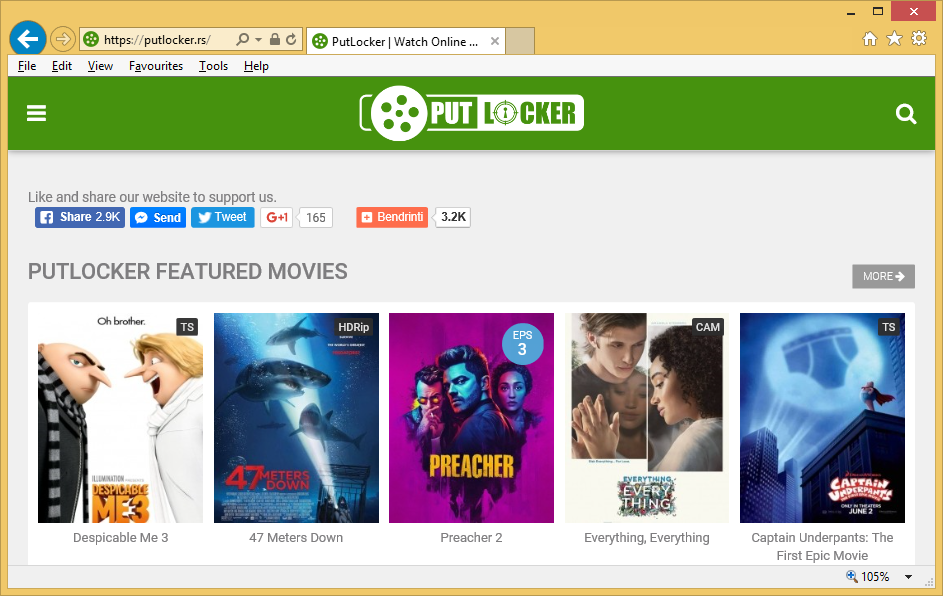 putlocker-rs