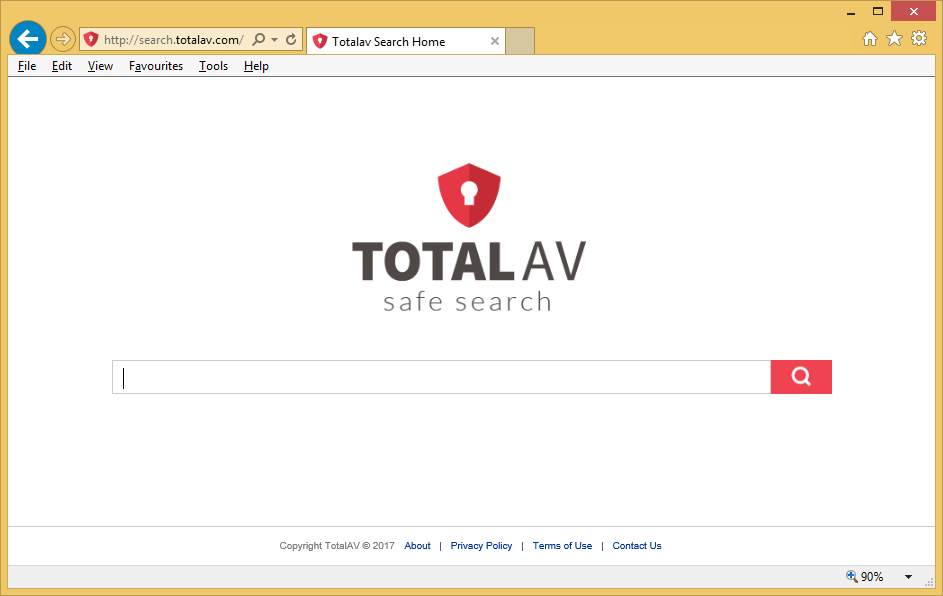 search-totalav
