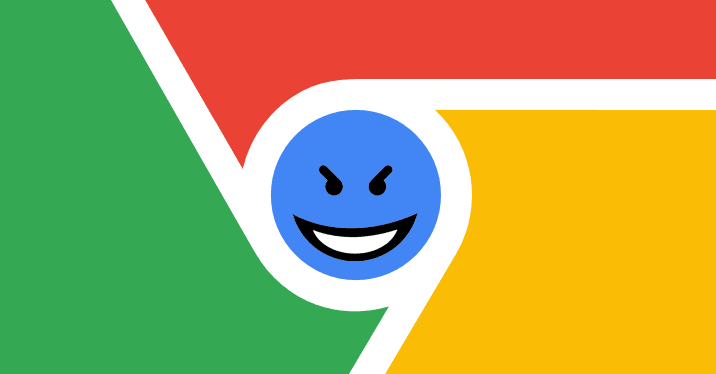 Compromised Chrome extension exposed more than a million of users to adware