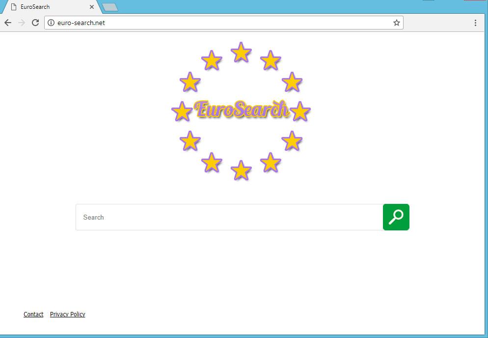 Euro-search-com