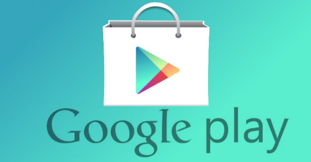 Google Play Store had access to sensitive information