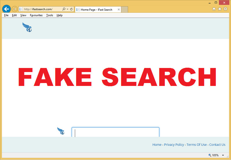 Ifastsearch.com-removal