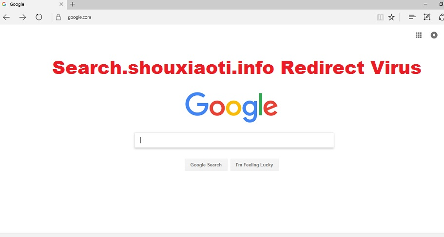 Search.shouxiaoti.info-