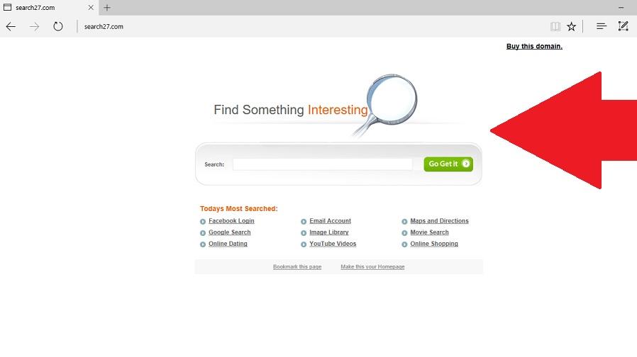 Search27.com-