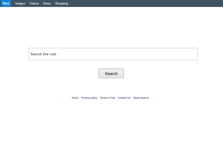search-festovshade-com