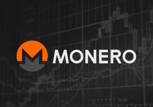 monero exploit