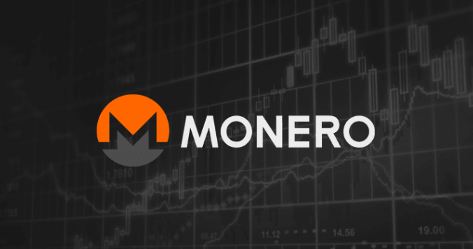 Monero Mining Malware makes $63,000 in just three months