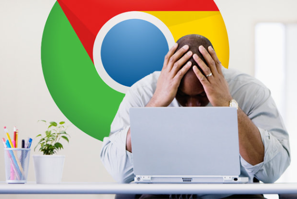 Remove unwanted ads, pop-ups, & malware from Google Chrome