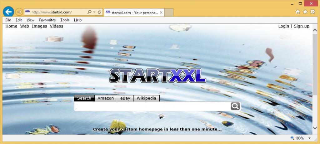 StartXXL