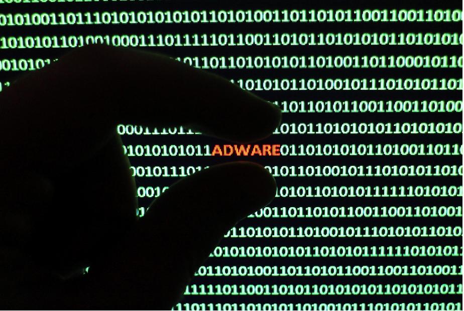 Adware-Elex-ShrtCln