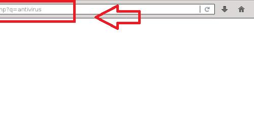 Удаление Bvsearch.com