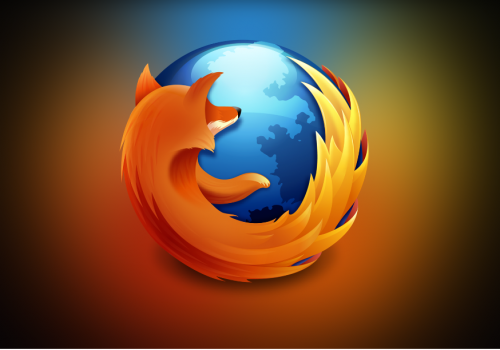 Firefox to join Chrome and Edge in blocking navigational data URIs