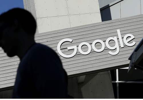 Chrome لبدء حظر إعلانات متطفلة في 15 فبراير 2018
