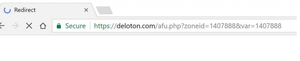 Deloton
