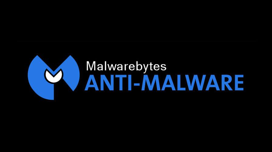 How to Whitelisting programs and websites on Malwarebytes