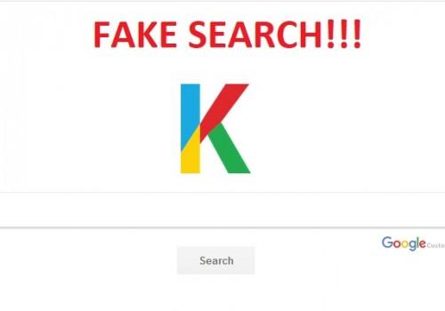 Remove kifind.com