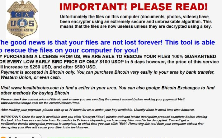 Remove bitcoin virus the infection itself is not the most serious one however it could have certain influence over your computer cpus lifespan bitcoin virus ccuart Gallery