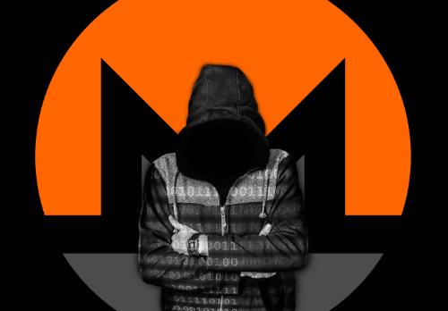 Удаление Monero Miners Virus