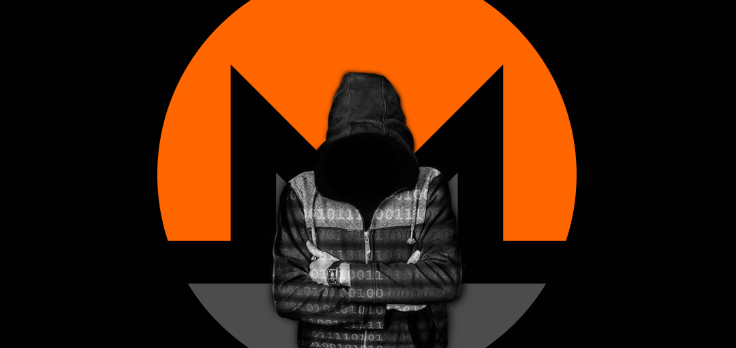 Usuń Monero Miners Virus