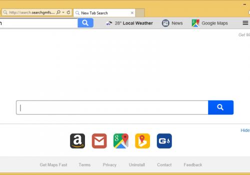 Remove Search.searchgmfs.com