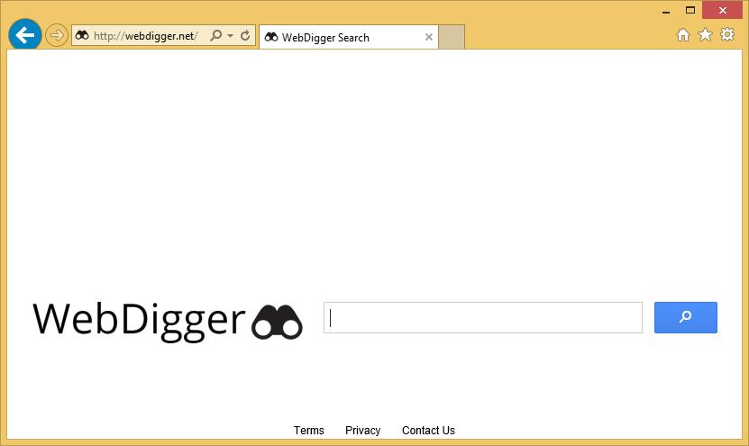 Webdigger
