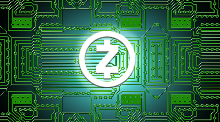 Zcash Miners Virus retiro