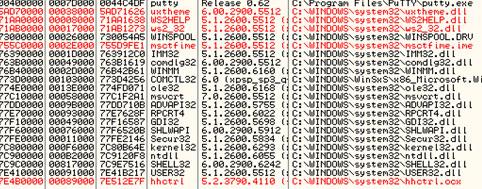 Odstrániť X86INJECT.DLL