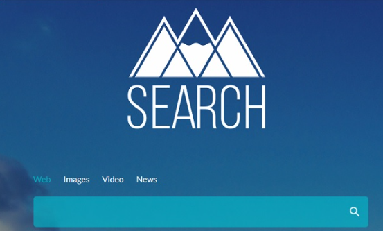 EMazeSearch search
