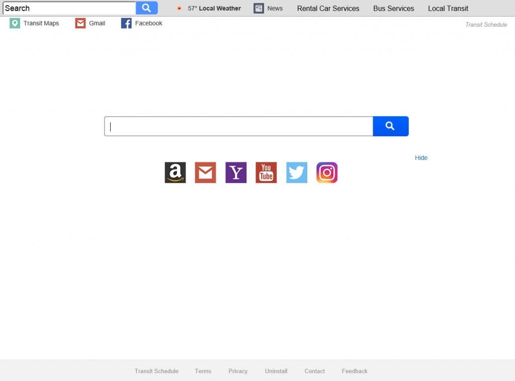 Searchjsmts-com
