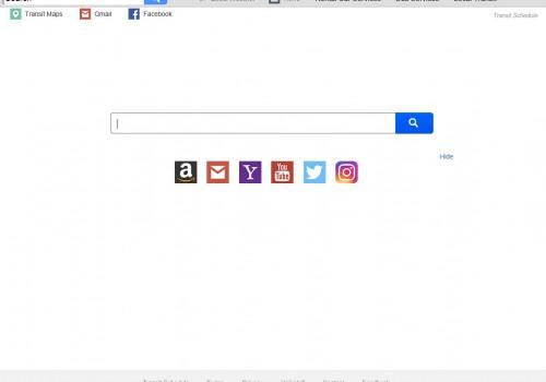 Sådan fjerner Searchjsmts.com