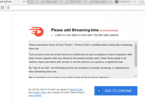 Remove Feed.streaming-time.com