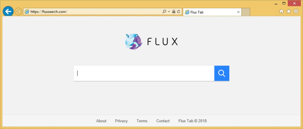 Fluxsearch