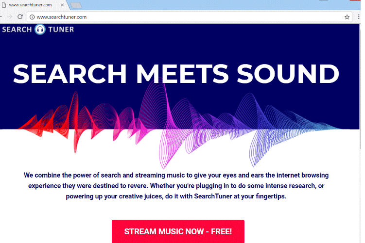 Menghapus musicNow Home adware