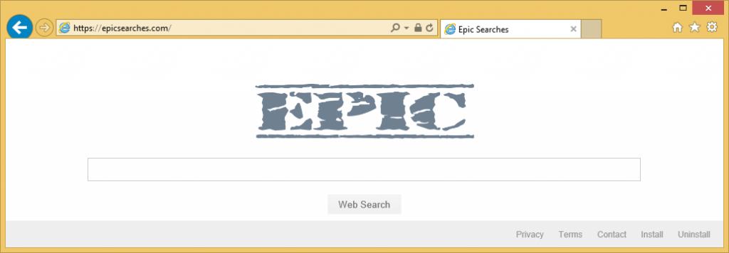 EpicSearches
