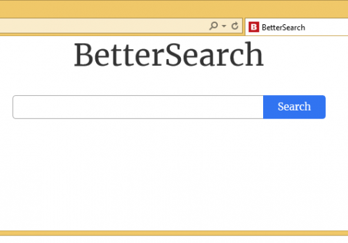 How to remove Searchcontrol.co