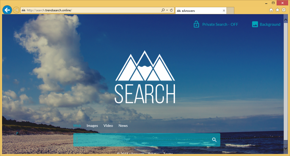 search-trendsearch