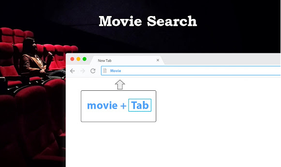 Fjern Mega Movies Search