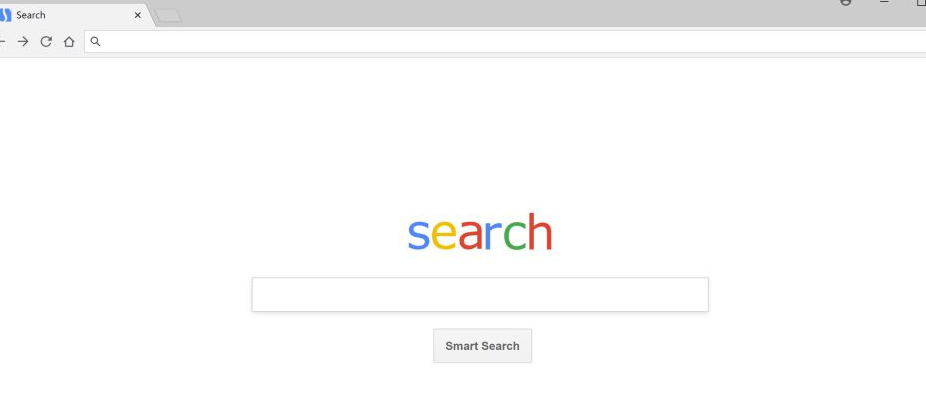 เอา Smartsearcher.net