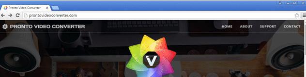 Colorian Adware (Mac)
